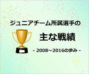神奈川県横浜市のジュニア専門テニススクール