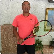 溝畑テニスコーチブログ