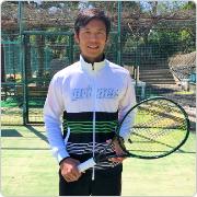 矢島テニスコーチブログ