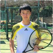 高田テニスコーチブログ