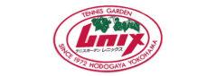 神奈川県横浜市のテニススクールで一般・ジュニア育成ならレニックスへ